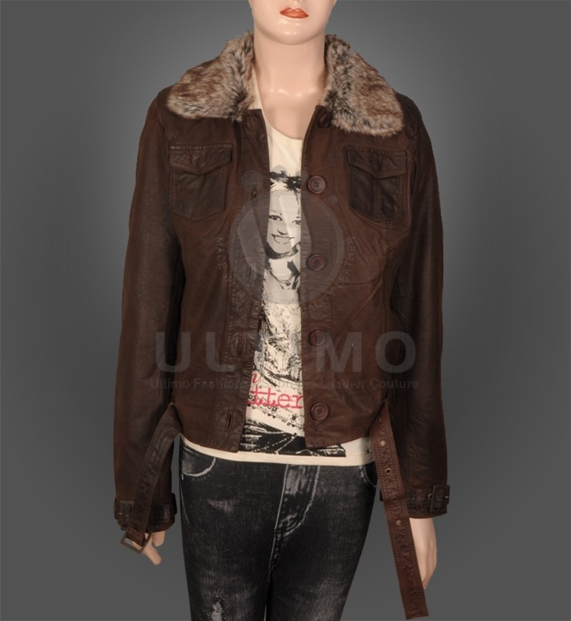 Jacket - myjacketoutlet.com - Part 518